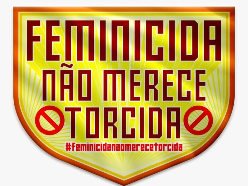 Instituto Mulheres da Amazônia lança campanha nacional de prevenção e enfrentamento à violência contra a mulher