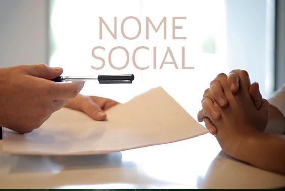 Uso do nome social à pessoas que acessam serviços judiciários é regulamentado
