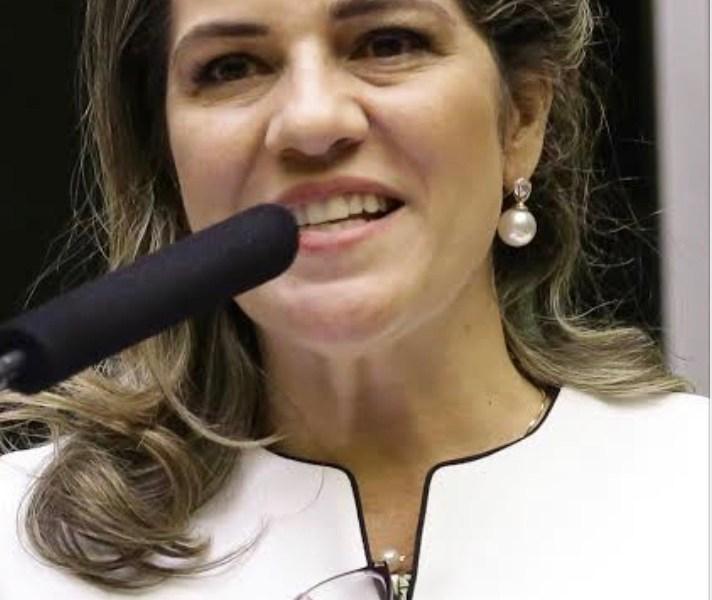 """Operação """"Queima Mara"""" passa a ser executada por aliados do governador"""