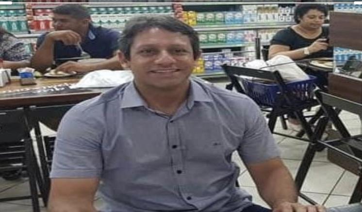 Gladson nomeia contador das fortunas de Cruzeiro do Sul para cuidar das Finanças do Estado