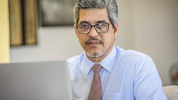 Edvaldo Magalhães denuncia superendividamento dos servidores do Estado com o aval do governo