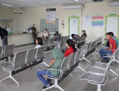 UPA do 2º Distrito deixa de ser referência, mas atende paciente com Covid-19