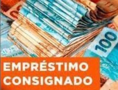 Contrato milionário do governo com empresa para gerenciar consignados vai parar na Justiça
