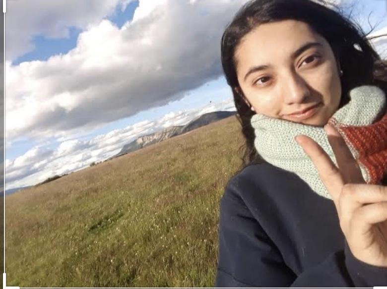 2ª Vara do Tribunal do Júri marca julgamento do caso de feminicídio de cidadã chilena