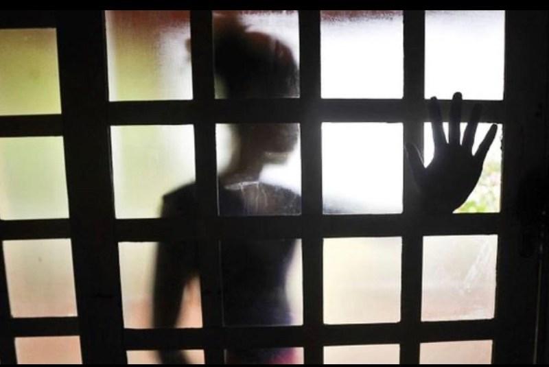 País tem 6 abortos por dia em meninas entre 10 e 14 anos estupradas; a cada hora, 4 meninas são estupradas