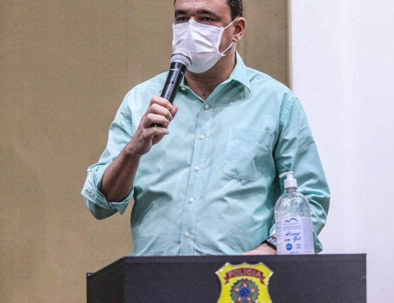 Justiça Eleitoral do Acre adota medidas contra fake news, proposta feita por Daniel Zen