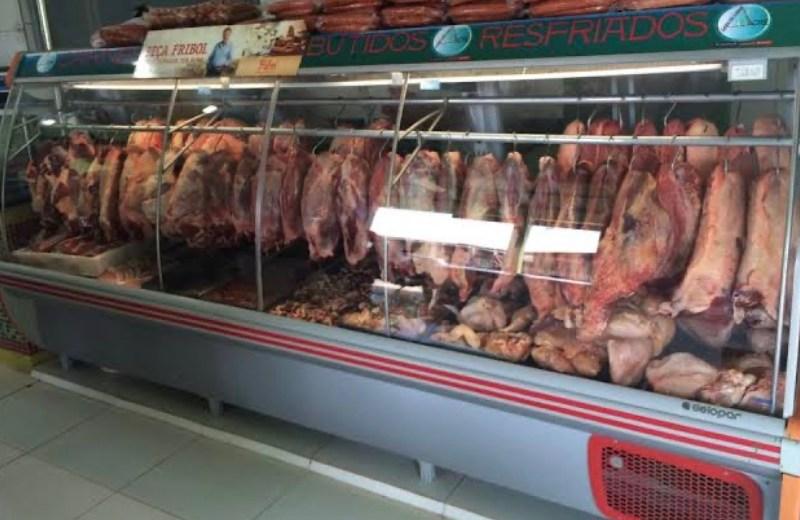 Em tempos de vacas magras, preço do boi gordo tem alta de quase 12% no Acre