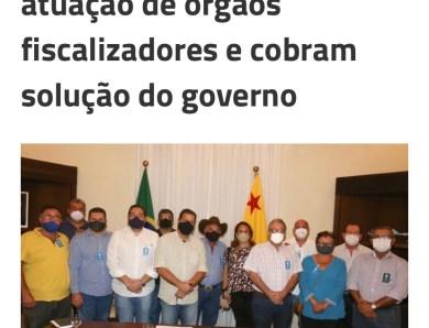 Na contramão do agronegócio nacional, pecuaristas do Acre querem licença para queimar e derrubar