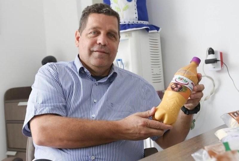 Vice-governador Wherles Rocha põe em xeque contrato firmado por governo Gladson Cameli