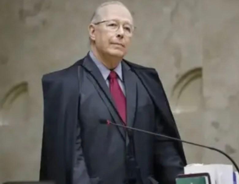 """""""Juiz de merda"""": Julgamento da parcialidade de Moro dá a Celso de Mello oportunidade de mostrar que Saulo errou"""
