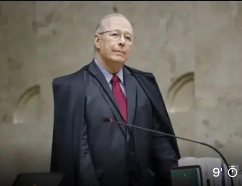 Celso de Mello não deixa legado algum: foi decano de uma corte que permitiu o golpe e não julgou parcialidade de Moro