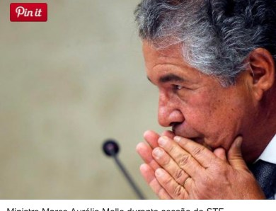 Goleiro Bruno e assassino de Dorothy: quem Marco Aurélio Mello já liberou