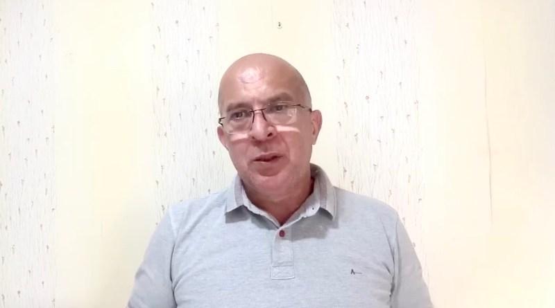 TV Espinhosa: obra de R$ 300 milhões do Centro Administrativo tem que ser acompanhada pelos órgãos de controle