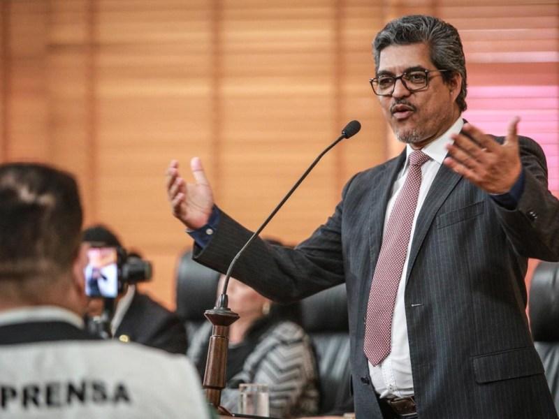 Edvaldo Magalhães volta a cobrar os relatórios de execução orçamentária de 2019 e 2020 e diz: escandaloso