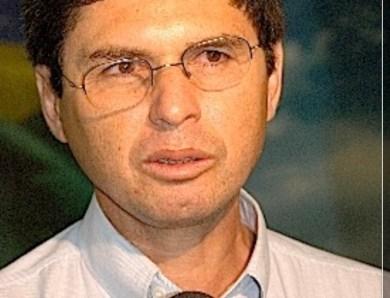 Conselheiros do TCE elegem Ronald Polanco presidente para os próximos dois anos