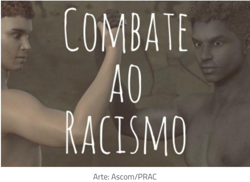 MPF instaura procedimento para apurar racismo estrutural na segurança privada no Acre