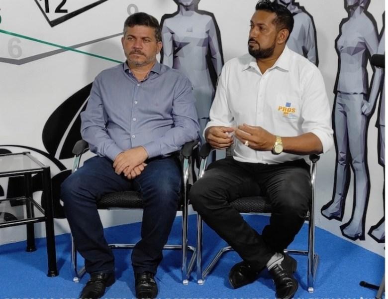 Chapa eleita à prefeitura de Epitaciolândia pode não ser diplomada por ilegalidade
