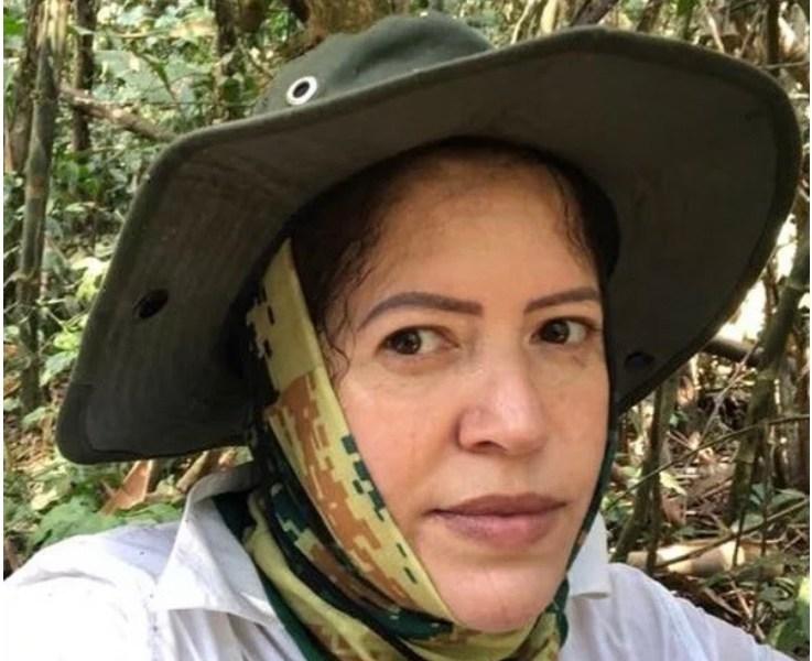 Gladson Cameli exonera madeireira de diretoria no Instituto de Meio Ambiente