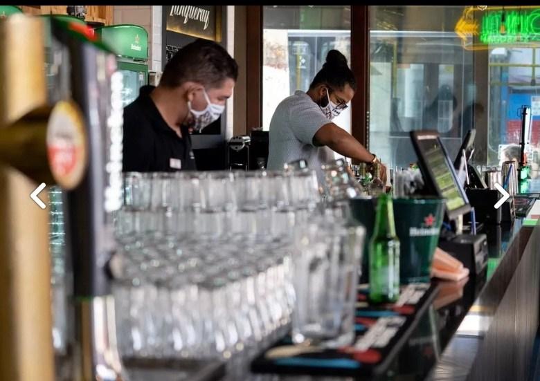Governo petista do Piauí anuncia auxílio de R$ 1 mil para trabalhadores de bares, restaurantes e eventos
