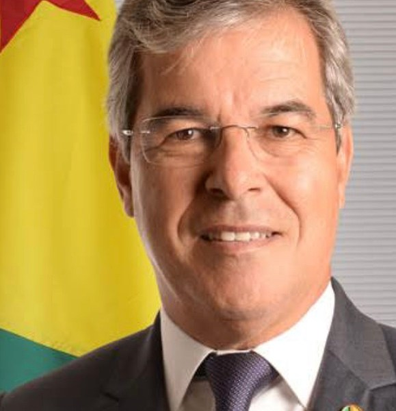 Senado aprova PEC de Jorge Viana que torna água potável direito fundamental