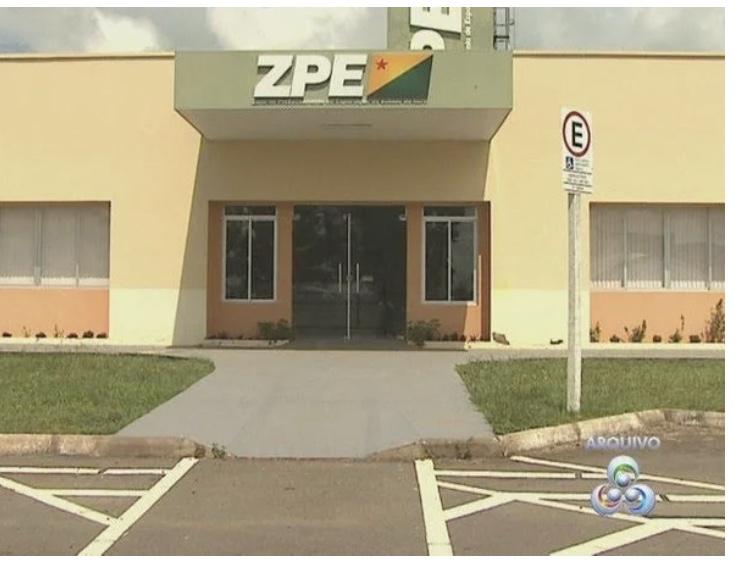 """Empresa """"chinesa"""" que comprou a ZPE é 100% acreana e tem capital social de R$ 5 milhões"""