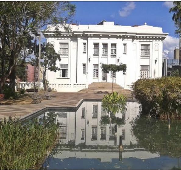 Governo pode perder quase R$ 110 milhões em emendas por falta de projetos
