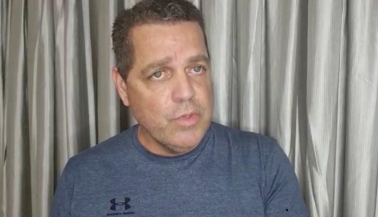 VÍDEO: Rocha avisa que fará novas denúncias e que o governo mergulhou no lamaçal da corrupção