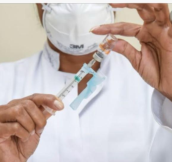 MPs e Defensorias Públicas vão à Justiça para garantir vacinação de idosos e vulneráveis do Acre conforme cronograma de prioridades