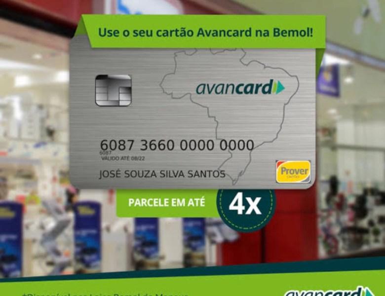Empresa que controla a Avancard pode ser a responsável por gerenciar pagamento de auxílio de R$ 150 do governo, por meio do Cartão do Bem