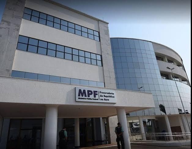 MPF pede que Justiça determine prazo para efetivação da regularização fundiária da Gleba Novo Destino, em Manoel Urbano