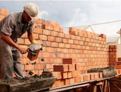 Sem os bilhões prometidos, construção civil do Acre se contenta com as pequenas obras