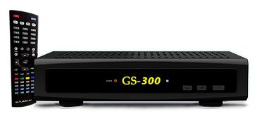 Resultado de imagem para globalsat gs 300