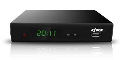 Colocar CS Azbox bravissimo twin SA ATUALIZAÇÃO AZBOX BRAVISSIMO EM PHANTOM BIOS HD (versão:1.032) KEYS 22W  30W  58W 61W – 22/09/2015 comprar cs