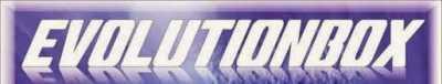 EVOUTIONBOX 24-10-14