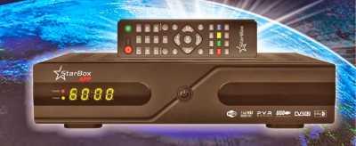 STARBOX APP HD NOVA ATUALIZAÇÃO