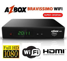 azbox-bravissimo-wifi