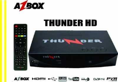 azbox-thunder-hd-