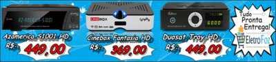 Eletro Foz 900x200 jpg