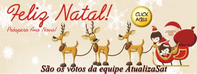 natal banner