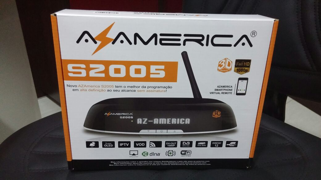 http://www.portaldosdecos.com.br/wp-content/uploads/2015/01/azamerica-s2005.jpg