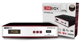 cinebox-recovery