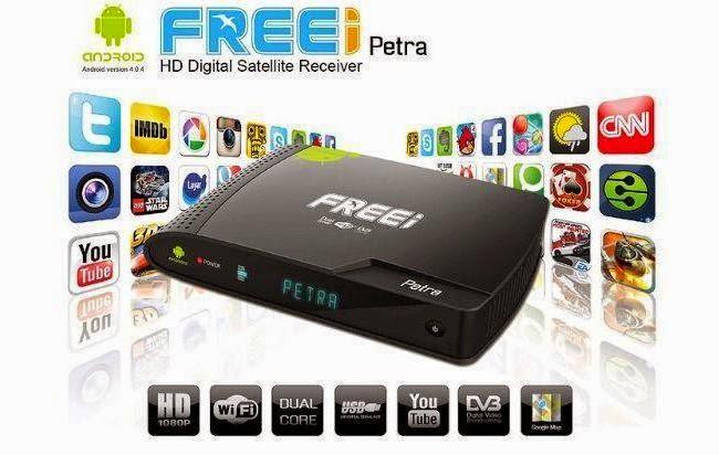 FREEI PETRA HD IPTV ATUALIZAÇAO 21-02-15 Freei-petra-2015