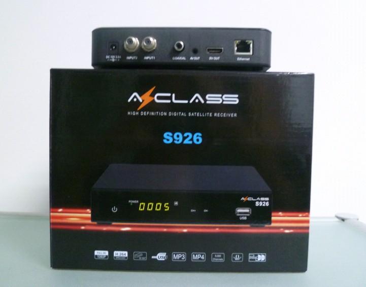 AZCLASS S926