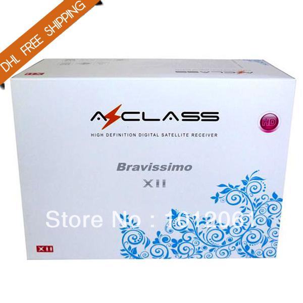 DHL-free-shipping-STB-AZCLASS-Bravissimo-XII-SKS-Nagra-3