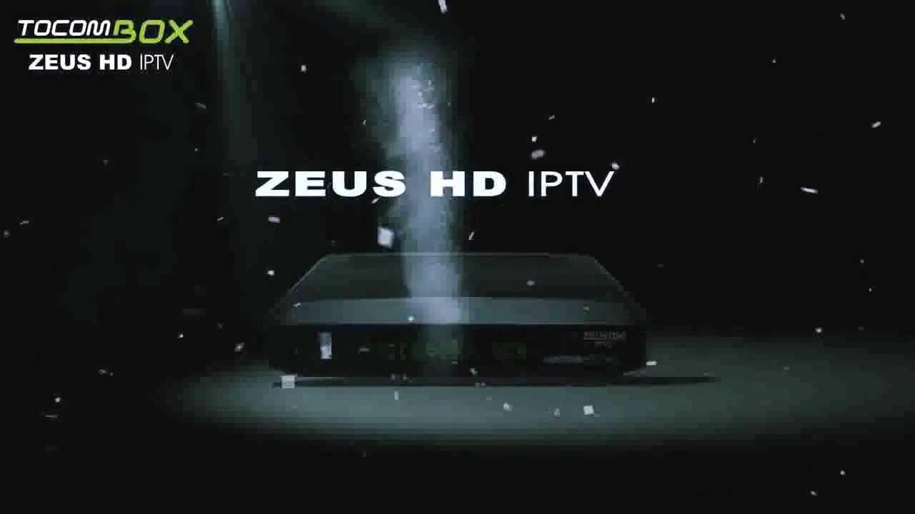 NOVA ATUALIZAÇÃO DA MARCA TOCOMSAT SKS-ZEUS-IPTV