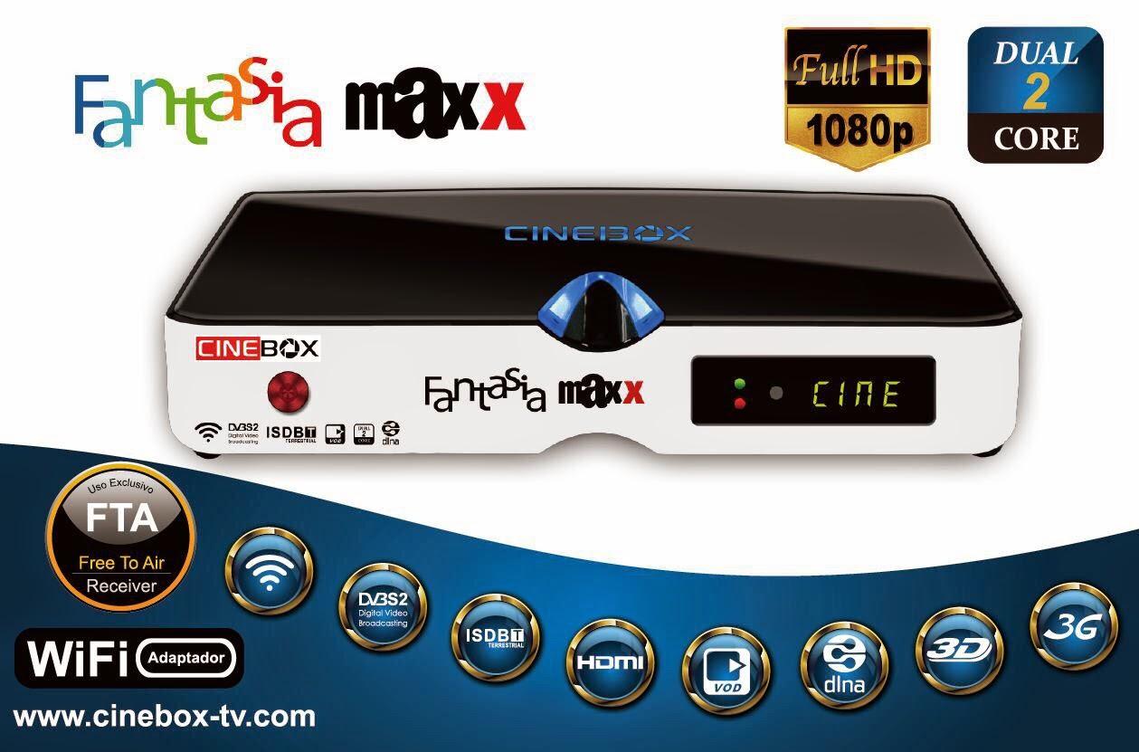 Atualização Cinebox Fantasia MaxxHD 30/04/15 CINEBOX-FANTASIA-HD-MAXX-DUAL-2-CORE1