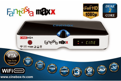 CINEBOX FANTASIA MAXX HD DUAL CORE 3 TURNERS ATUALIZAÇAO 24-04-15 Cinebox-fantasia-maxx-hd1