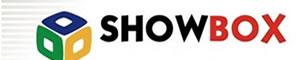 showbox offline 2015