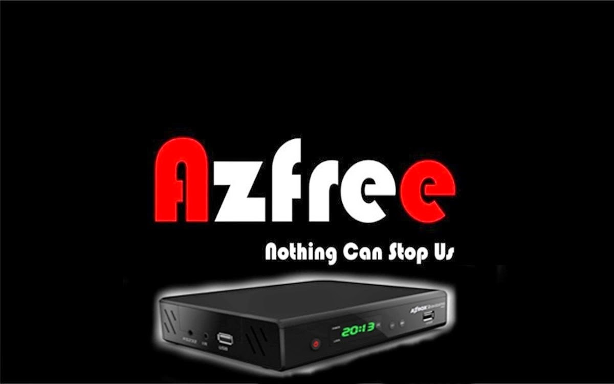 AZFREE++AZBOX+BRAVISSMO