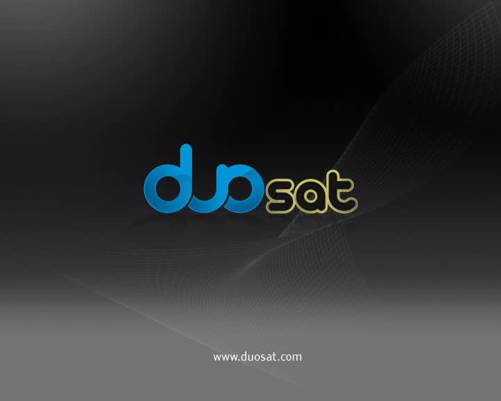 DUOSAT OFFLINE 08-05-15